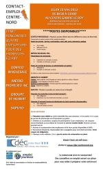 PUB_CE_23052013